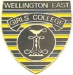 Wellington East Girls' College