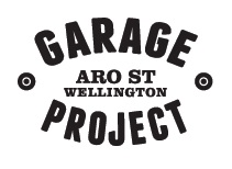 garage-project