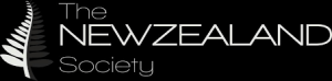 nz-society-logo