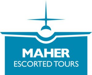 maher-tours