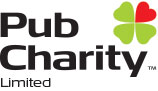 pubcharitylimited_logo